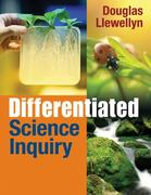 Differentiated Science Inquiry 1st Edition 9781412975032 1412975034