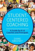 Student-Centered Coaching 0 9781412980432 1412980437