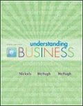 Understanding Business Loose-Leaf Edition