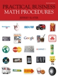 Loose-leaf Business Math Procedures with Business Math Handbook, Student DVD V2, WSJ insert