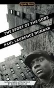The Sport of the Gods 1st Edition 9780451531773 0451531779