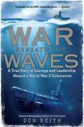 War Beneath the Waves 0 9780451232328 0451232321