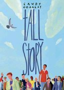 Tall Story 0 9780385752183 0385752180