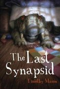 The Last Synapsid 0 9780440422686 044042268X