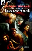 Stolen Hearts: The Love of Eros and Psyche 0 9789380028484 9380028482