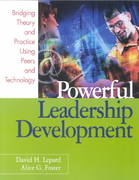 glickman supervision and instructional leadership pdf