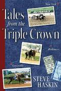 Tales from the Triple Crown 0 9781581501841 1581501846