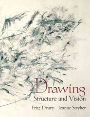 Drawing 1st edition 9780130896025 0130896020