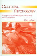 Cultural Psychology 1st Edition 9781135602444 1135602441