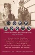Good Roots 1st edition 9780821417294 0821417290