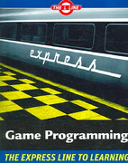 Game Programming 1st Edition 9780470068229 0470068221