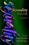 Sexuality 2nd edition 9780836195149 0836195140