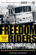Freedom Riders 1st Edition 9780199792429 0199792429