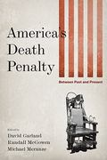 America's Death Penalty 0 9780814732670 0814732674