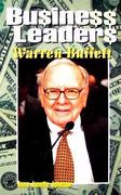 Warren Buffett 0 9781599350806 1599350807