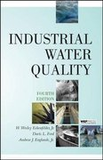 Industrial Water Quality 4th edition 9780071548663 0071548661