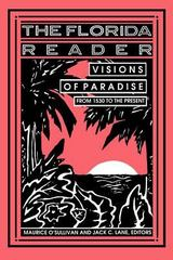 Florida Reader 1st Edition 9781561640621 156164062X