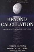 Beyond Calculation 1st edition 9780387985886 0387985883