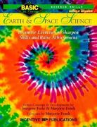 Earth and Space Science 0 9780865303751 0865303754