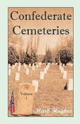 Confederate Cemeteries 0 9780788420504 078842050X