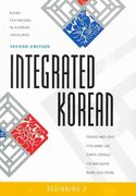 Integrated Korean Beg 2nd Edition 9780824835156 0824835158