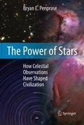 The Power of Stars 1st Edition 9781441968029 1441968024