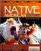 The Native American Sourcebook 0 9781615301621 1615301623