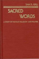 Sacred Words 0 9780313221651 0313221650