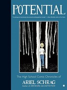 Potential 1st Edition 9781416552352 1416552359