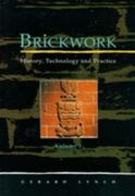 Brickwork: History, Technology and Practice: v.2 1st Edition 9781317741299 1317741293