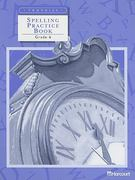 Spelling Practice Book 3rd edition 9780153235030 0153235039