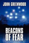 Beacons of Fear 0 9781448980765 1448980763