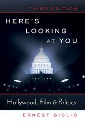 Here's Looking at You 3rd Edition 9781433106446 1433106442