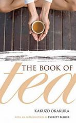 The Book of Tea 0 9780486479149 0486479145