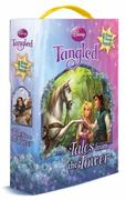 Tales From the Tower (Disney Tangled) 0 9780736427623 0736427627