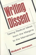 Writing Dissent 4th edition 9780820456515 0820456519