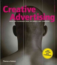 Creative Advertising 2nd Edition 9780500287330 0500287333