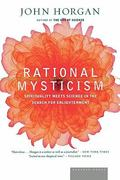 Rational Mysticism 1st Edition 9780618446636 061844663X