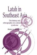 Latah in South-East Asia 0 9780521472197 0521472199