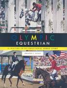 Olympic Equestrian 2nd edition 9781581501797 158150179X
