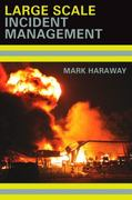 Large Scale Incident Management 1st Edition 9781428359932 1428359931