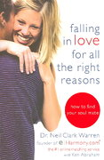 Falling in Love for All the Right Reasons 1st Edition 9780446693882 044669388X