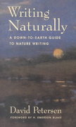 Writing Naturally 1st Edition 9781555662738 1555662730