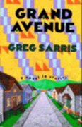 Grand Avenue 1st Edition 9780786860173 0786860170