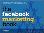 The Facebook Marketing Book 1st Edition 9781449388485 1449388485