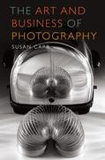 The Art and Business of Photography 0 9781581157598 1581157592