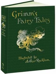 Grimm's Fairy Tales 0 9781606600108 1606600109