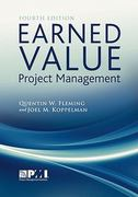 Earned Value Project Management - Fourth Edition 4th Edition 9781935589082 1935589083