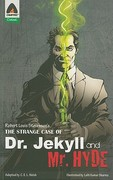 The Strange Case of Dr Jekyll and Mr Hyde 0 9789380028491 9380028490