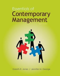 GEN CMBO:LL ESS CNT MGT,CNCT+ 4th edition 9780078011764 0078011760